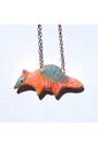 Orange-numbat-brettisagirl-necklace