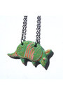 Orange-numbat-brettisagirl-necklace
