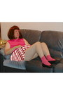 Akron-blouse-akron-skirt