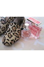 Leopard-print-steven-by-steve-madden-loafers-viktor-rolf-accessories