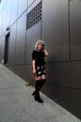 Minkpink-dress-orelia-accessories