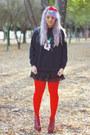 Jeffrey-campbell-boots-zara-skirt