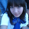 5260842766bunnygirl_img_1448