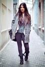 Zara-boots-h-m-jeans-h-m-jacket-h-m-t-shirt-burcua-necklace