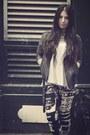 H-m-trend-jeans-minusey-jacket-zara-heels-h-m-trend-t-shirt
