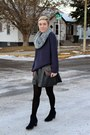 Navy-old-navy-boots-navy-tj-maxx-sweater-heather-gray-old-navy-scarf