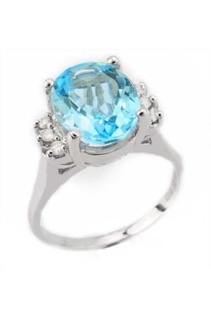 Busra Diamond ring