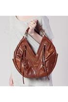 Jack Rabbit purse