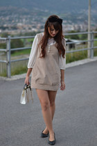 Oviesse dress