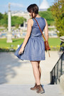 Turquoise-blue-pepa-loves-dress