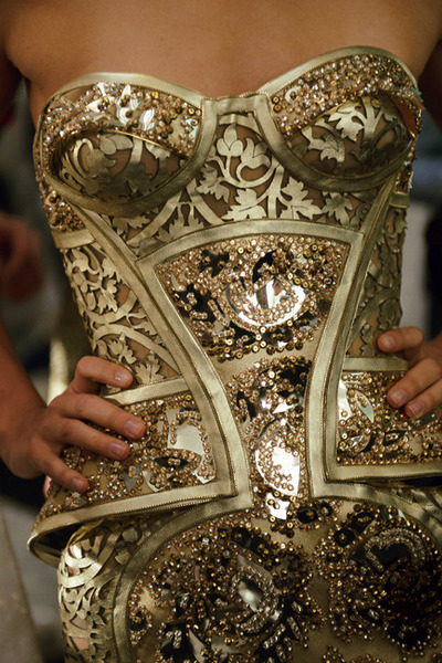 gold with diamonds versace dresses quotdiamonds are forever