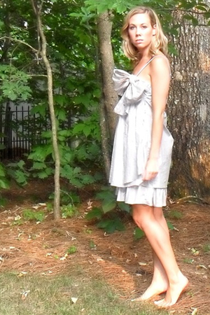 Cora Boutique dress