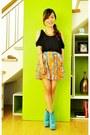 Lime-green-bangles-maruyog-charms-bracelet