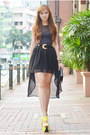 Hollywould-skirt-vishoes-wedges