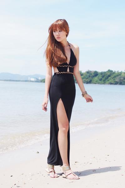 Style Staple dress