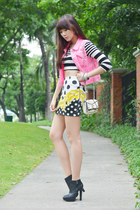 Yesah skirt