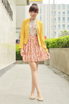 ESPADA skirt