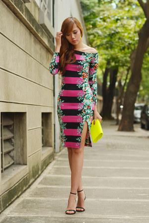 Style Eternal dress