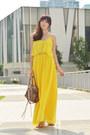 Stylistaph-dress