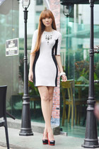 buylevard dress