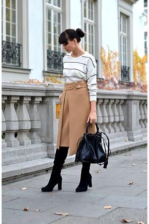 skirt - skirt
