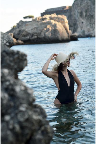 lycra swimwear