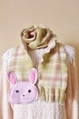 Fleece-scarf-handmade-accessories