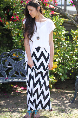 skirt - caralasecom skirt - skirt - skirt - caralasecom skirt