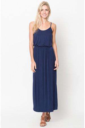 caralasecom dress
