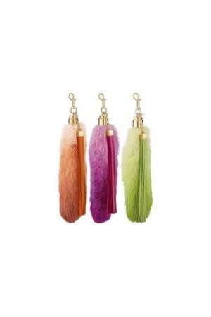 orange Louis Vuitton accessories - purple Louis Vuitton accessories - green Loui