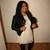 carina_alvarez