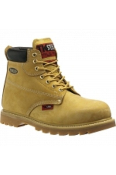 Safety Footwear Safety Shoes For Men Accessories | &quotSafety Shoes