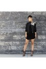 Bomber-jacket-akira-jacket-tshirt-dress-she-the-collection-dress