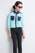 beckybwardrobe blouse