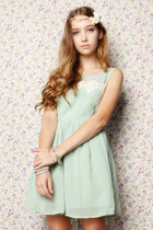 Lime-green-lace-beckybwardrobe-dress