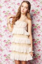 Eggshell-layer-lace-beckybwardrobe-dress
