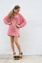 fallfrenzy beckybwardrobe sweater