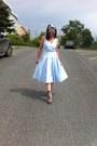 H-m-trend-dress-promiss-sandals