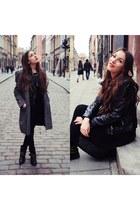 Zara shoes - second hand dress