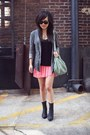 Black-snakeskin-print-jeffrey-campbell-boots-heather-gray-linen-zara-jacket