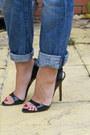 Batman-collar-celebrity-outfitter-shirt-crop-true-religion-jeans
