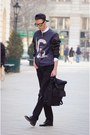 Black-zara-jeans-black-givenchy-jacket-white-h-m-shirt-black-bag