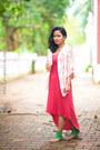 Dressberry-dress