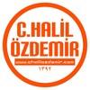 chalilozdemir