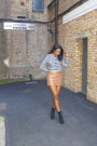 Black-topshop-boots-tawny-reiss-skirt-asos-top
