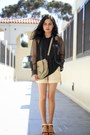 Alexander-wang-shirt-balenciaga-bag-american-apparel-shorts-theory-top