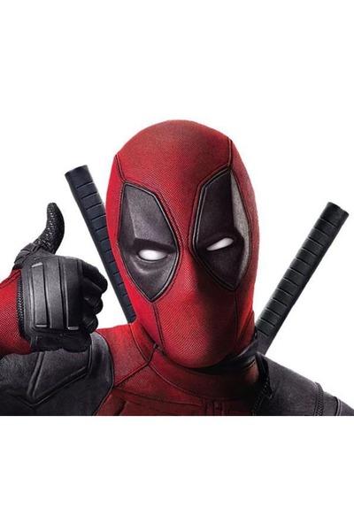 Men S Fdgdfgdfgdfg Fdgdfgfd Sunglasses 123 Hd Avengers Infinity War Watch Online Free By Chaneymae214 Chictopia
