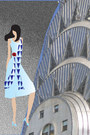 Citypol-it-an-dress