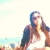 charlotte_shopaholic