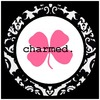 charmed1012